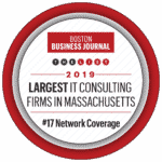 Boston IT Services